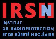 IRSN_logo