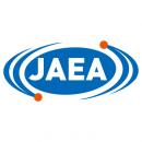 JAEA_logo