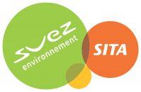 Suez_Environement_Sita_logo