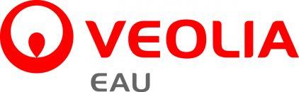 VEOLIA_EAU_logo