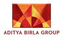 adityaBirla logo