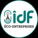 idf-eco